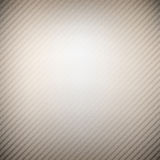 Brown cardboard noisy texture Royalty Free Stock Photography