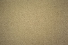 Brown cardboard, paper texture background