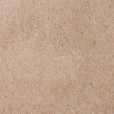 Brown cardboard paper texture royalty free stock images