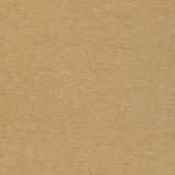 Brown cardboard paper texture Stock Photos