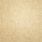 Brown cardboard, paper texture Royalty Free Stock Images