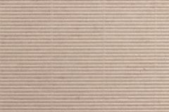 Cardboard texture royalty free stock photography