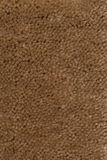 Brown carpet Royalty Free Stock Photo