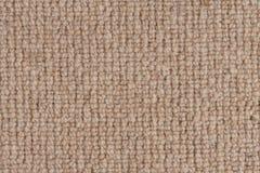 Brown carpet Royalty Free Stock Photos