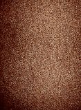 Brown carpet Royalty Free Stock Image