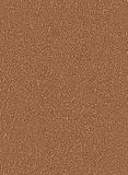 Brown carpet. Background texture with some fibers in it Royalty Free Stock Image