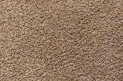 Brown carpet Stock Photos