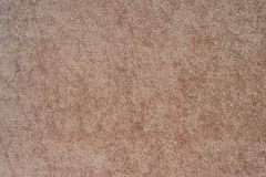 Brown carpet texture Royalty Free Stock Images