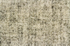 Brown carpet texture for the background for text area Royalty Free Stock Image