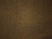 Brown carpet texture Royalty Free Stock Photo