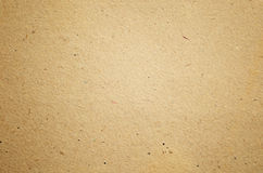 Carton texture Royalty Free Stock Photo