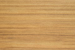Brown cedar board pattern for background or texture Stock Photography