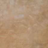 Brown cement painted texture Royalty Free Stock Photos