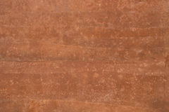 Brown cement wall textures. Background royalty free stock photos