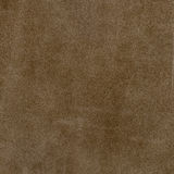 Brown chamois texture. Fluffy and soft Royalty Free Stock Photos