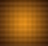 brown checked background Stock Images