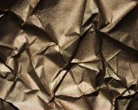 Brown, Close Up, Texture, Material stock photos