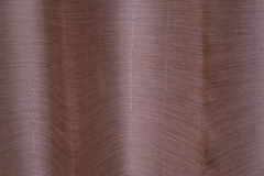 Brown cloth backgroud and Texture Stock Photos