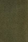 Brown cloth book binding background Stock Photo