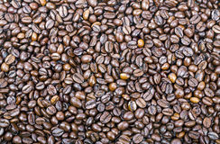 Brown coffee,  texture Royalty Free Stock Photos