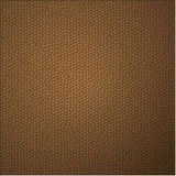 Brown color of lizard textured. Mono color of lizard skin. abstract background. vector illustration Royalty Free Stock Images