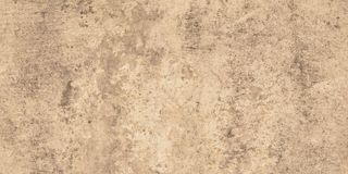 Brown color marble. natural marble with rustic finish surface. Stone background useful for backdrop, paper, or web background temp