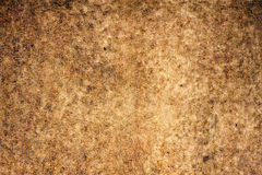 Brown colored abstract background Royalty Free Stock Photos