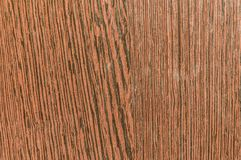 Brown colored old natural wooden board textured flooring background. Surface of pine wood for design and decoration. Studio shot stock photos