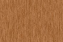 Brown colored wood texture royalty free stock photography