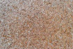 Brown Cork Background Surface royalty free stock image