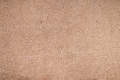 brown cork board royalty free stock photography