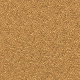 Brown Corkboard Background Texture. royalty free stock photo