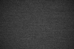 Brown cotton background Royalty Free Stock Photography