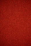 Brown cotton background Royalty Free Stock Image