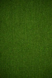 Brown cotton background Royalty Free Stock Images