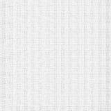 Brown cotton texture Royalty Free Stock Photos