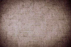 Brown cracked background Royalty Free Stock Image