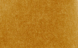 Brown craft card paper ,texture background Royalty Free Stock Photography