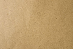 Free Brown Craft Paper For Background Stock Images - 69173664