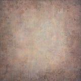Brown cuadrado Art Background Foto de archivo