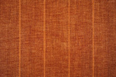 brown curtain texture Royalty Free Stock Image