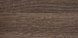 Brown a détaillé la fausse texture en bois d'impression Images stock