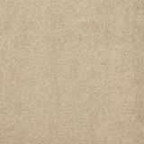 Brown dark paper texture Royalty Free Stock Photography