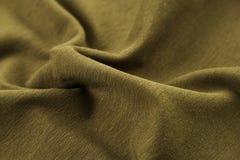 Brown-Decke lizenzfreie stockbilder