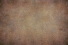 Brown dotted grunge texture, background Royalty Free Stock Images