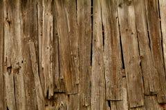 Brown drewna deski tekstura dla tła zamkniętych inżynierii equpments fabryczny wizerunku olej piszczy rafinerię fabryczny Tło brą zdjęcia stock