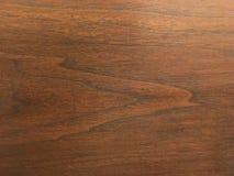 Brown drewna drewniany wzór, Drewniany tło, natura, drewno, Brown, kolor żółty, rewolucjonistka, natura wzór, tapeta Obraz Royalty Free