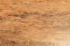 Brown drewniana deska, tło, Zdjęcia Stock