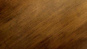 Brown drewniana podłogowa tekstura dla tło obraz stock