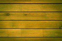 Brown drewniana tekstura Zdjęcie Stock